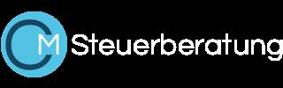 Logo Steuerberatung Mehlmer